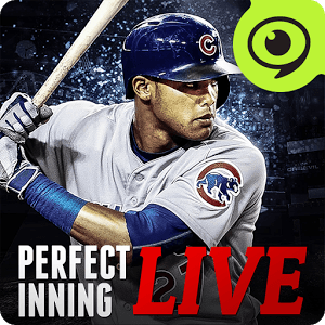 Play MLB Perfect Inning Live on PC 1