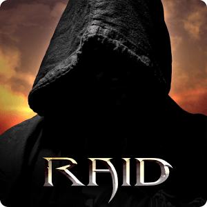 즐겨보세요 레이드(RAID) on PC 1