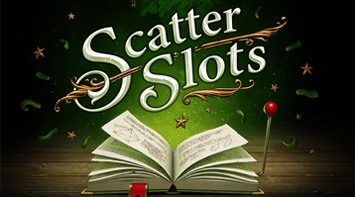 Download Scatter Slots