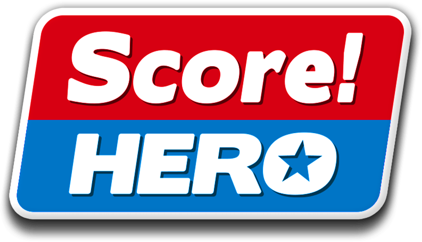 Juega Score! Hero en PC