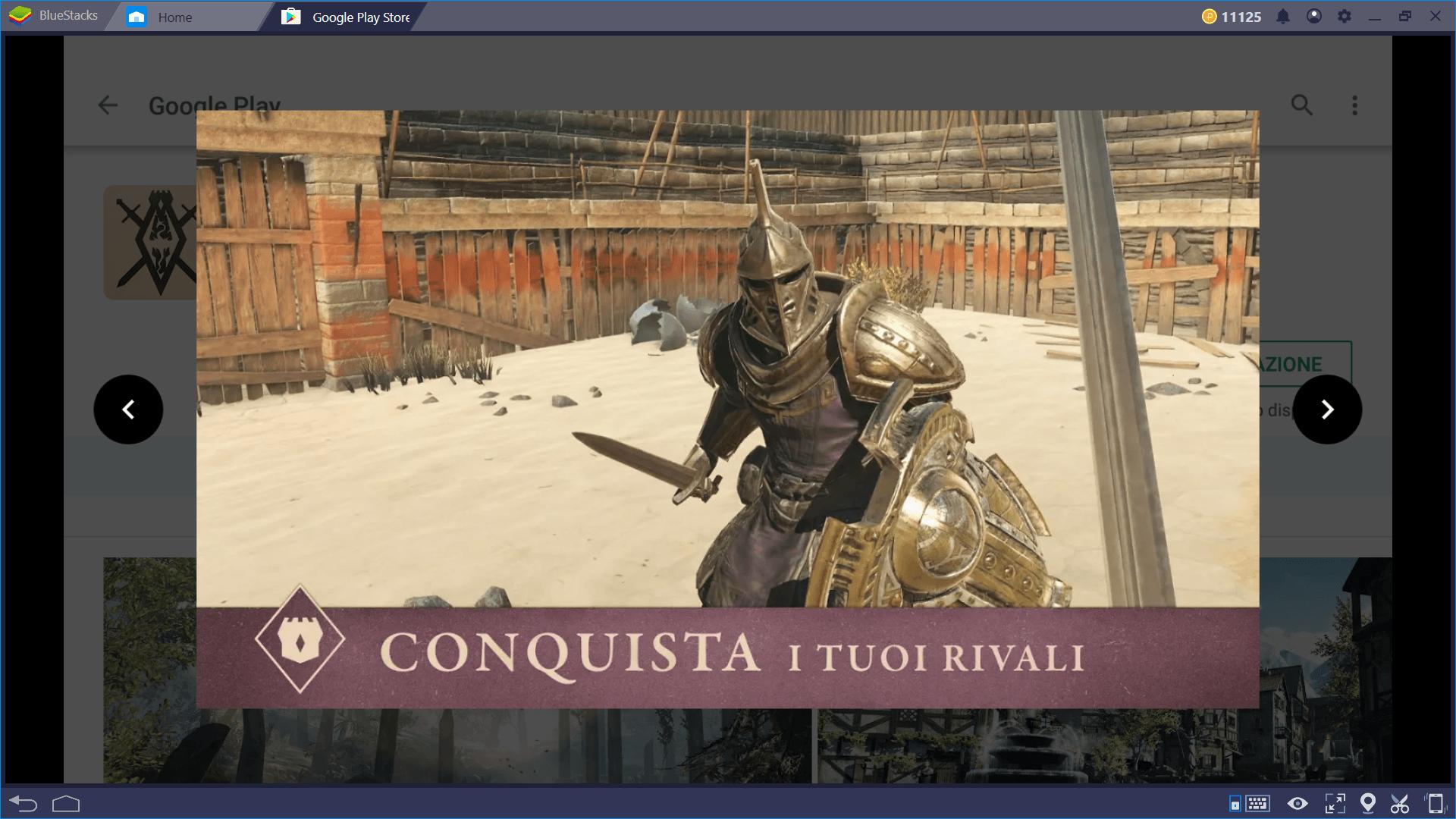 The Elder Scrolls: Blades – Tutto ciò che sappiamo
