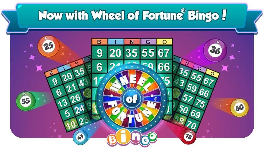 Play Bingo Bash on PC 9