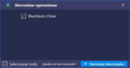 Usando BlueStacks Para Dominar en Sea Fortress