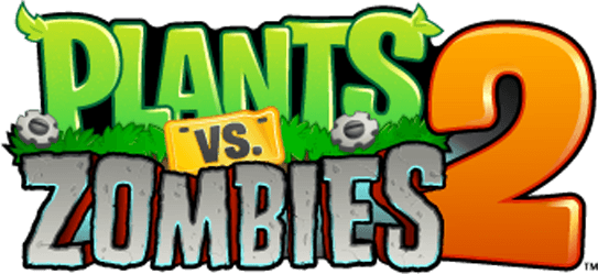 Main Plants vs Zombies 2 on PC
