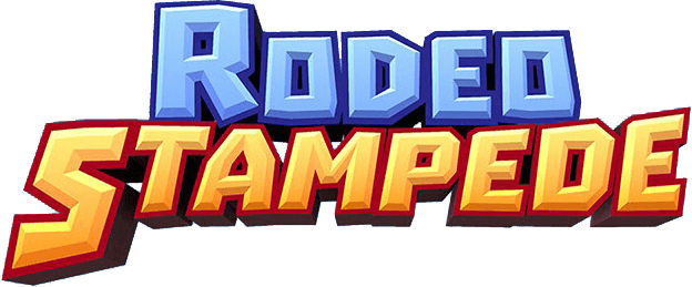 เล่น Rodeo Stampede: Sky Zoo Safari on PC