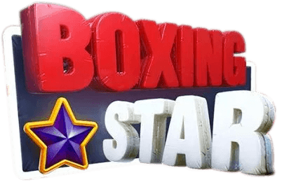 Играй Boxing Star На ПК
