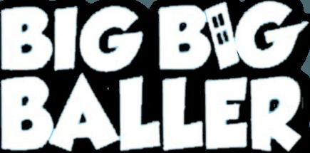 Play Big Big Baller on PC