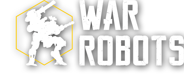 즐겨보세요 War Robots on PC