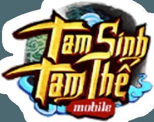 Chơi Tam Sinh Tam Thế Mobile on PC