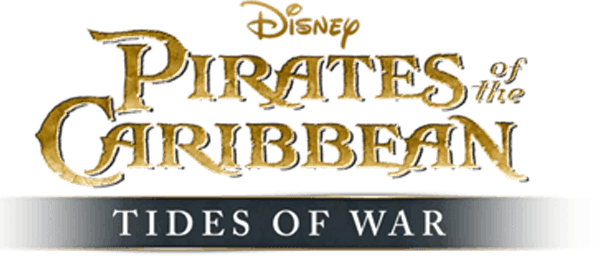 Play Pirates of the Caribbean: ToW on PC