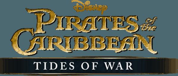 Играй Пираты Карибского Моря На ПК