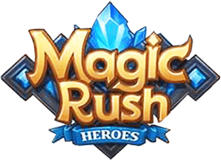 Играй Magic Rush На ПК