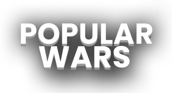 Play Popular Wars on PC