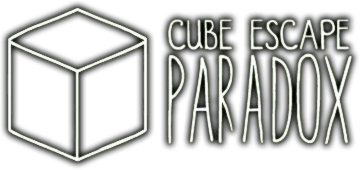 Играй Cube Escape: Paradox На ПК
