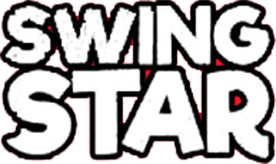 Play Swing Star on PC