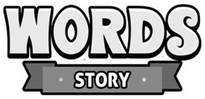 Play Words Story – Addictive Word Game on PC