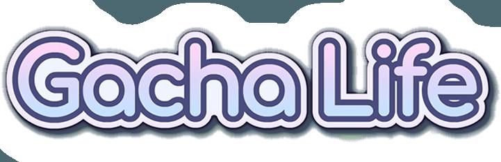 Juega Gacha Life en PC