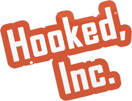 Играй Hooked Inc: Fisher Tycoon На ПК
