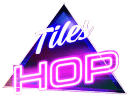Graj Tiles Hop: EDM Rush! na PC