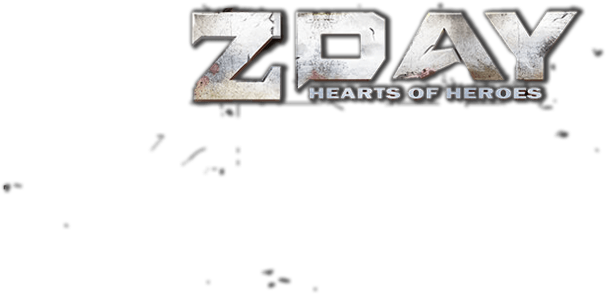 Играй Z Day: Hearts of Heroes На ПК