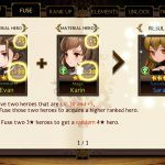 Seven Knights – highly popular 3D RPG action game (Review)