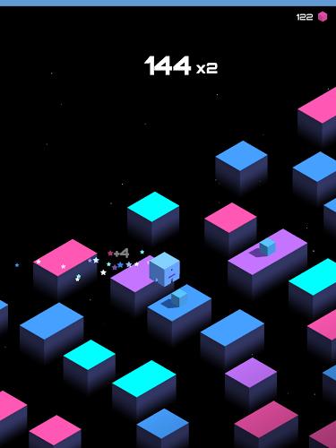 Play Cube Jump on PC 11