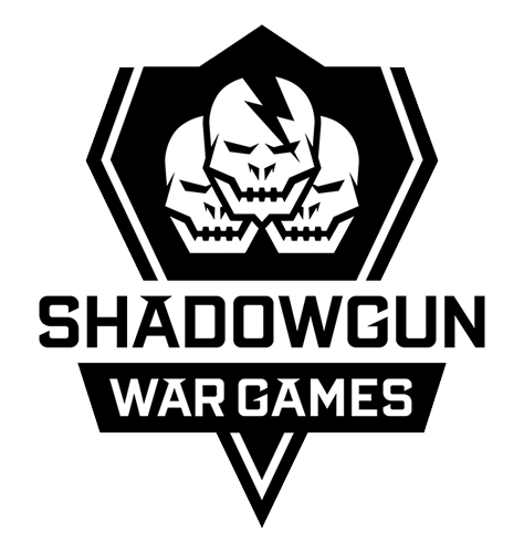 Main Shadowgun War Games – Online PvP FPS on PC