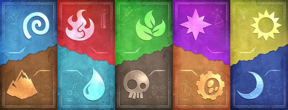 Dicas para Skylanders Ring of Heroes