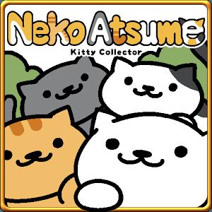 Play Neko Atsume: Kitty Collector on pc 1