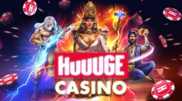 Huuuge casino играть на компьютере карта на сайт играть