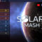 The Best and Most Fun Ways to Destroy Planets in Solar Smash