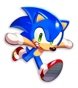 Cookie Run Kingdom: How to get Sonic Cookie?