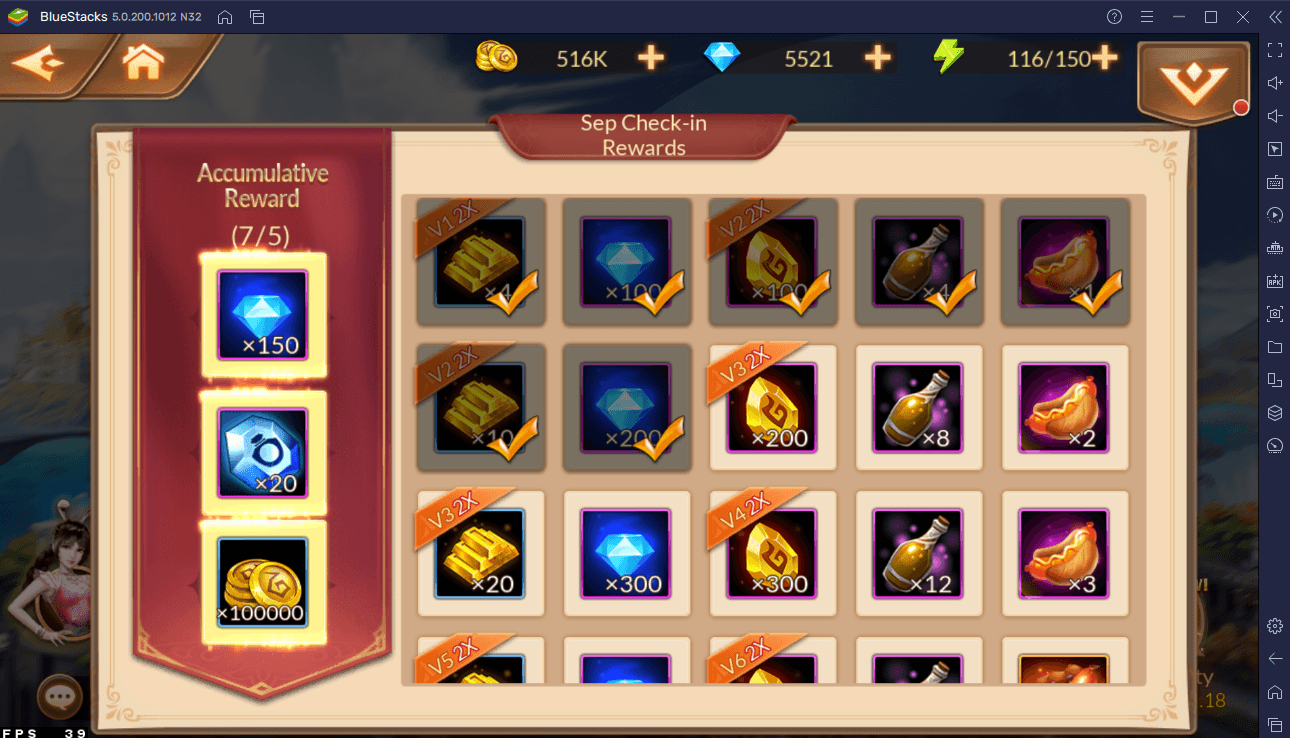 A Guide to Effectively Obtaining Resources in Soul Land Reloaded