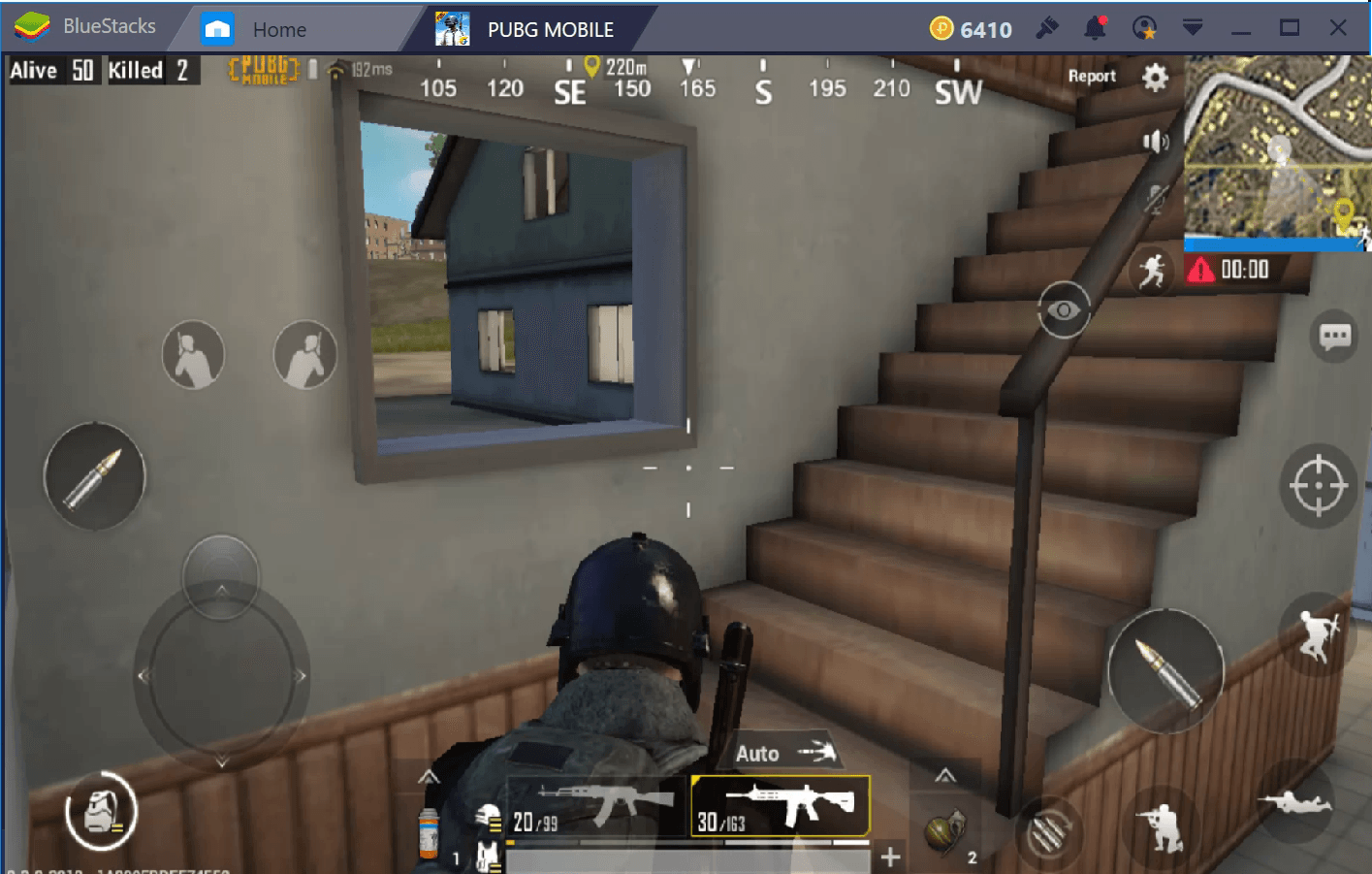 PUBG Mobile on PC: Quick Tips For Becoming A Better Player