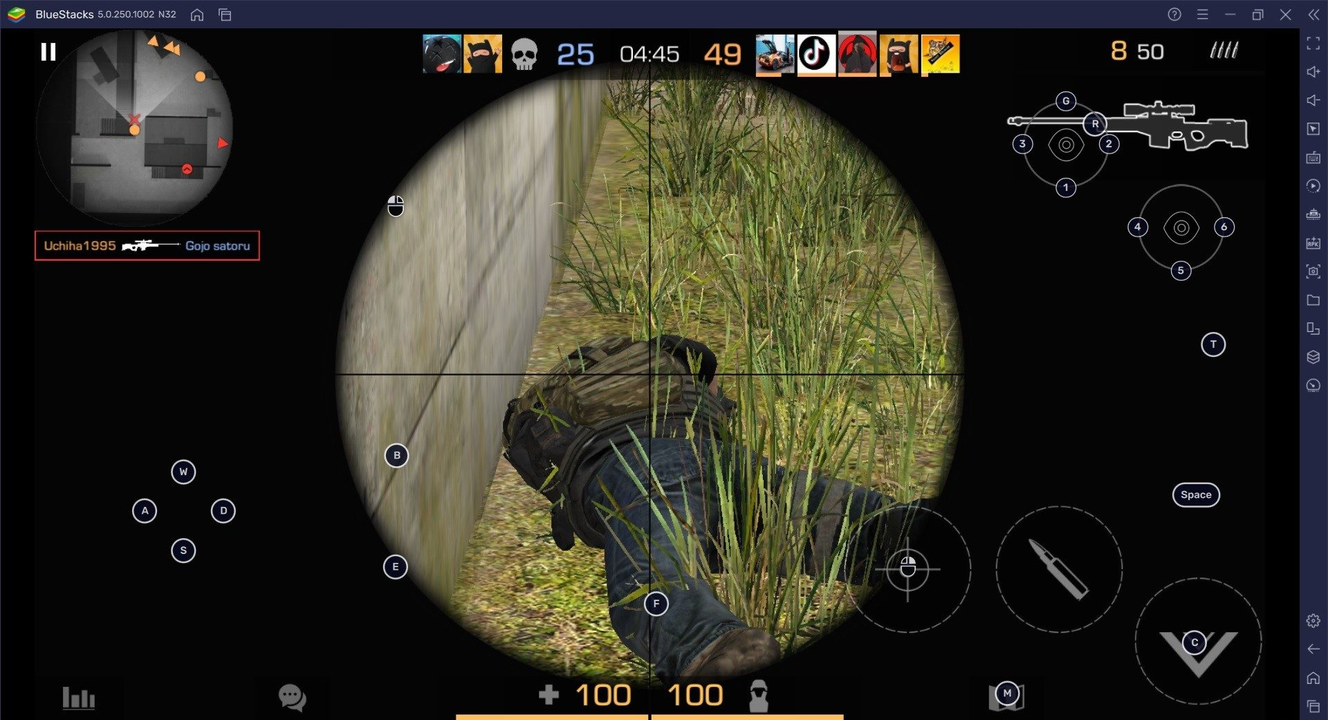 Standoff 2 Guide for All Players: Tips to Make Every Round Count