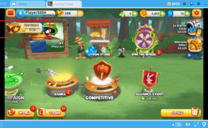 Top Cheats & Tricks for Looney Tunes: World of Mayhem