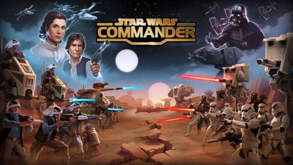 Star_Wars_Commander