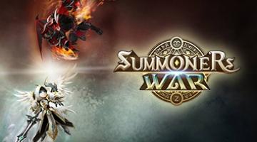 summoners war computer emulator