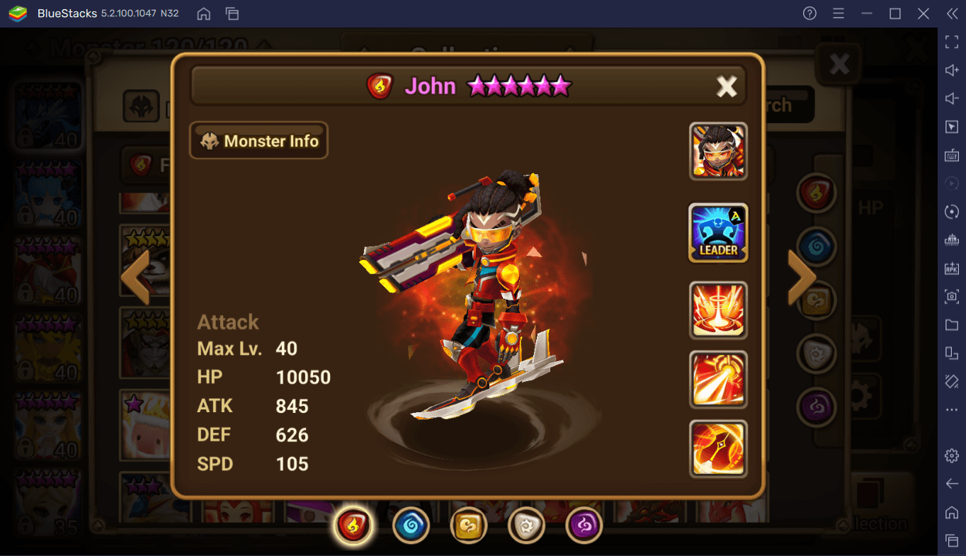 Summoners War: Sky Arena – New Monster Sky Surfer, ROBO, and Much More in Patch 6.3.6