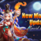Summoners War – New Monsters Onmyouji and Onimusha Are Here!