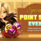 Summoners War Update: The Special Point Shop Event Explained