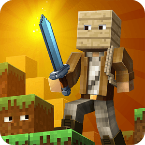 Play Hide and Seek – Minecraft Style on PC
