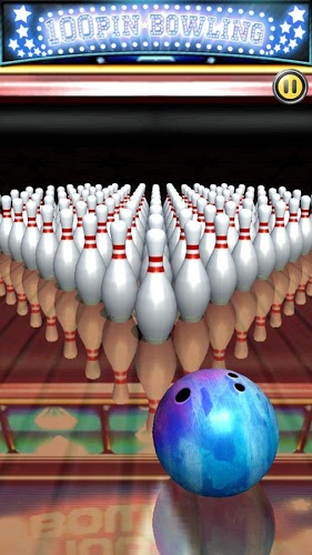 Play World Bowling Championship on PC 12