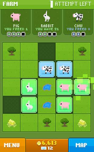 Играй Disco Zoo На ПК 5
