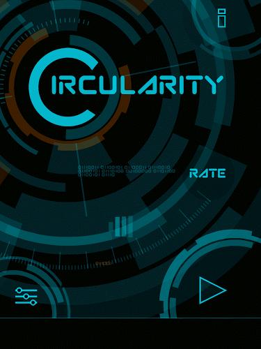 Play Circularity on PC 11