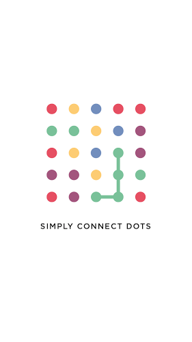 Play Two Dots on pc 3