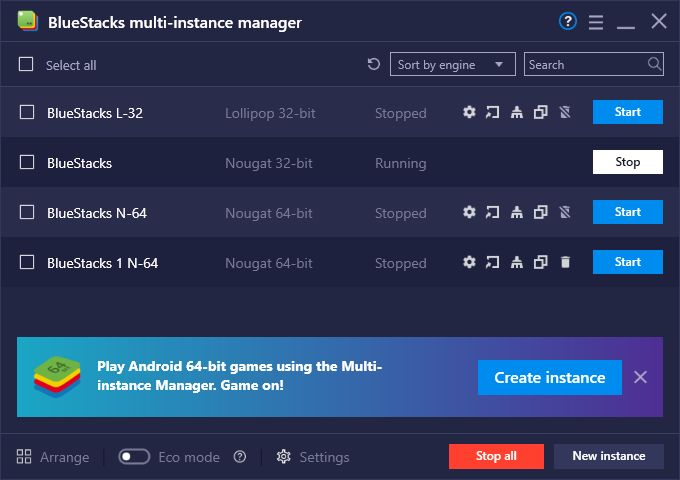 TERA: Endless War on PC – Tips and Tricks for Using BlueStacks to Automate and Improve Your Performance