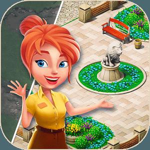 Jouez à  Family Zoo: The Story sur PC 1