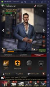 Créez une Armée de Mafieux – Comment Former des Associés dans The Grand Mafia
