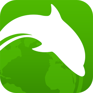 Играй Dolphin Browser На ПК 1